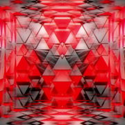 Hammer-Red-Room-Vj-Loop-LIMEART_005 VJ Loops Farm - Video Loops & VJ Clips