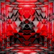 Hammer-Red-Room-Vj-Loop-LIMEART_006 VJ Loops Farm - Video Loops & VJ Clips