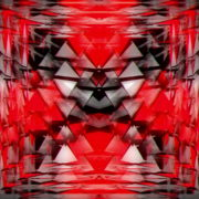 Hammer-Red-Room-Vj-Loop-LIMEART_007 VJ Loops Farm - Video Loops & VJ Clips