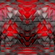 Hammer-Red-Room-Vj-Loop-LIMEART_009 VJ Loops Farm - Video Loops & VJ Clips