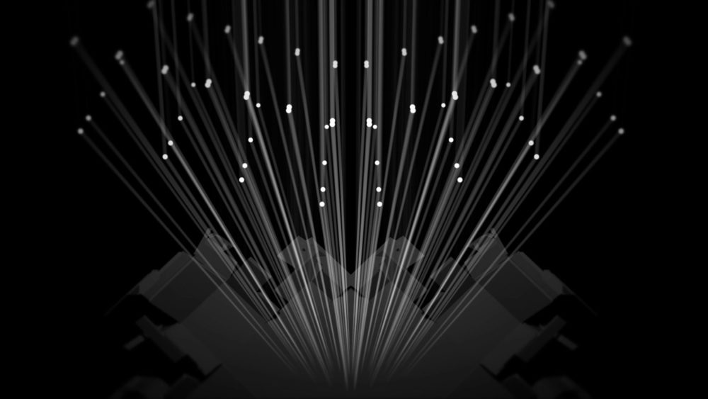 vj video background Line-Prugyna-Vj-Loop-LIMEART_003