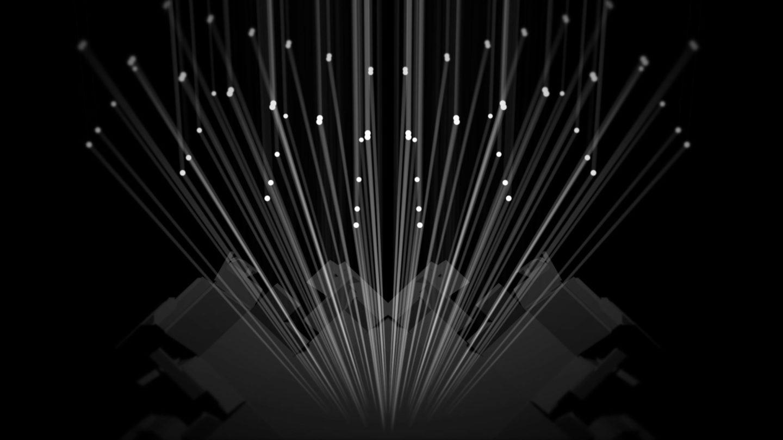 vj video background Line-Prugyna-Vj-Loop-LIMEART_003