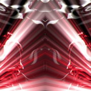 vj video background Liquid-Black-Ray-Vj-Loop-LIMEART_003
