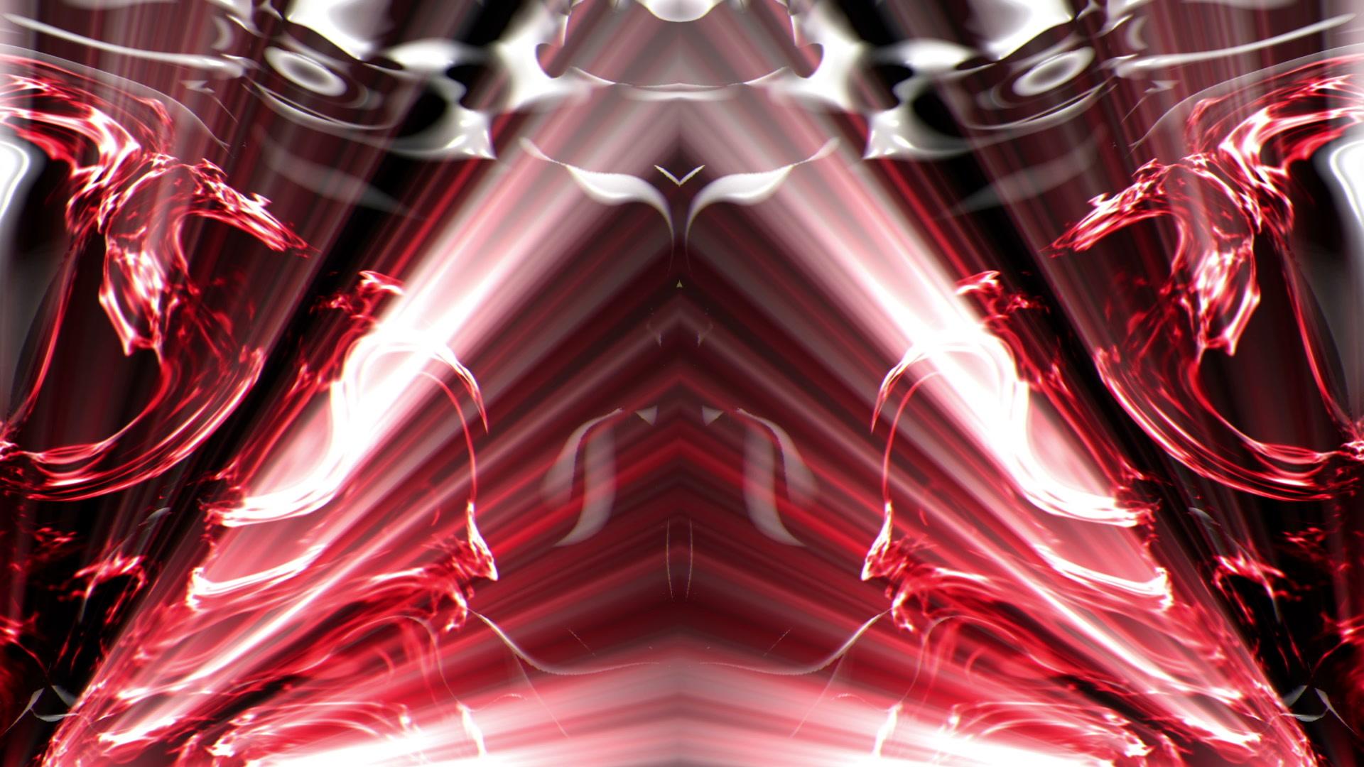 vj video background Liquid-Black-Ray-Vj-Loop-LIMEART_003