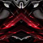 Liquid-Black-Ray-Vj-Loop-LIMEART_004 VJ Loops Farm - Video Loops & VJ Clips
