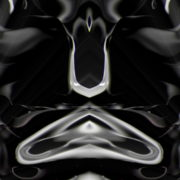 Liquid-Black-Ray-Vj-Loop-LIMEART_005 VJ Loops Farm - Video Loops & VJ Clips