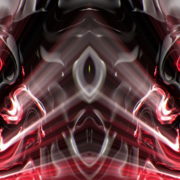 Liquid-Black-Ray-Vj-Loop-LIMEART_007 VJ Loops Farm - Video Loops & VJ Clips