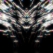 Mirror-Light-Wings-VJ-Loop-LIMEART_007 VJ Loops Farm - Video Loops & VJ Clips