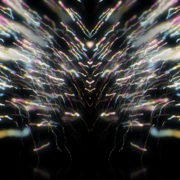 Mirror-Light-Wings-VJ-Loop-LIMEART_009 VJ Loops Farm - Video Loops & VJ Clips