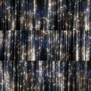 Music-Notes-Strings-VJ-Loop-LIMEART VJ Loops Farm - Video Loops & VJ Clips