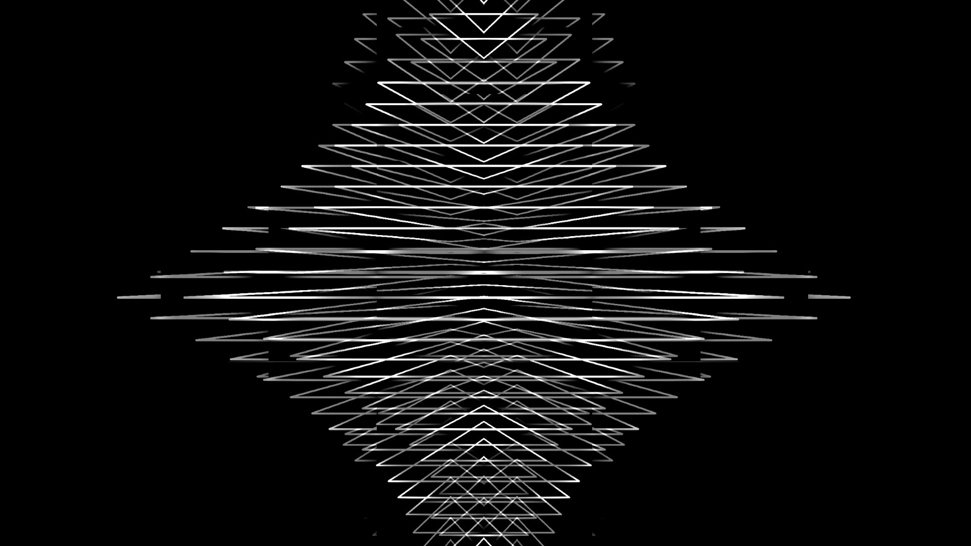 vj video background Open-House-Line-Vj-Loop-LIMEART_003