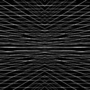Open-House-Line-Vj-Loop-LIMEART_005 VJ Loops Farm - Video Loops & VJ Clips