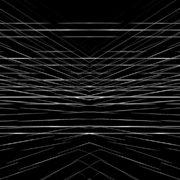 Open-House-Line-Vj-Loop-LIMEART_009 VJ Loops Farm - Video Loops & VJ Clips