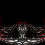 vj video background Open-Medusa-LIMEART-VJ-Loop_003