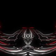 vj video background Open-Medusa-LIMEART-VJ-Loop_003