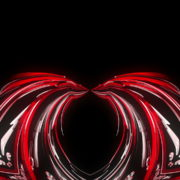 Open-Medusa-LIMEART-VJ-Loop_005 VJ Loops Farm - Video Loops & VJ Clips