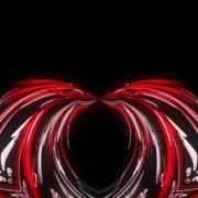 Open-Medusa-LIMEART-VJ-Loop_005 VJ Loops Farm - Video Loops & VJ Clips