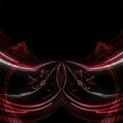 Open-Medusa-LIMEART-VJ-Loop_009 VJ Loops Farm - Video Loops & VJ Clips