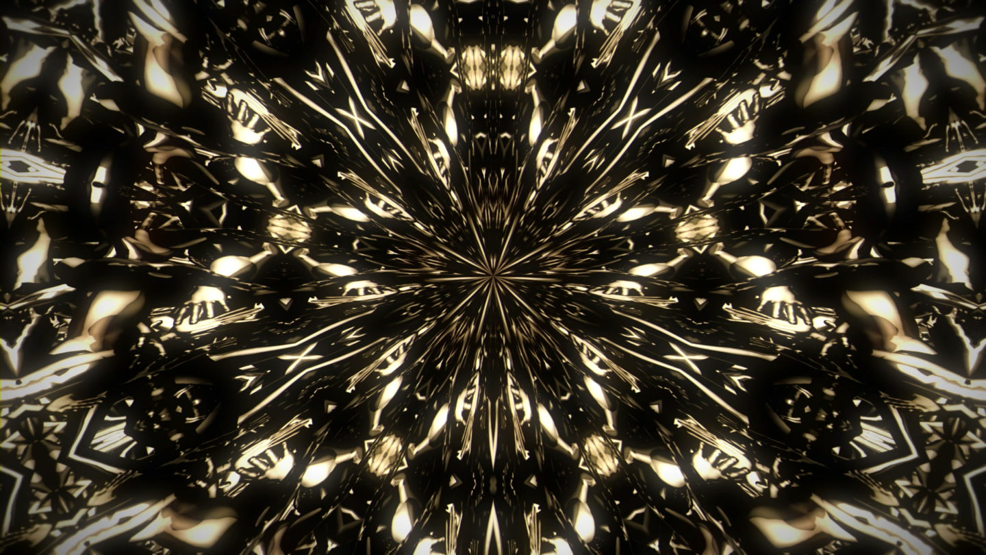 vj video background Penta-Hand-Vj-Loop-LIMEART_003