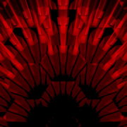 Red-Igel-Vj-loop-LIMEART_001 VJ Loops Farm - Video Loops & VJ Clips