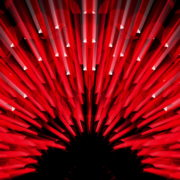 vj video background Red-Igel-Vj-loop-LIMEART_003