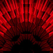 Red-Igel-Vj-loop-LIMEART_009 VJ Loops Farm - Video Loops & VJ Clips