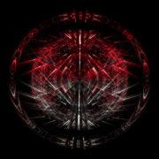 Red-Sphere-Gate-Vj-Loop-LIMEART_001 VJ Loops Farm - Video Loops & VJ Clips