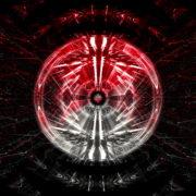 Red-Sphere-Gate-Vj-Loop-LIMEART_002 VJ Loops Farm - Video Loops & VJ Clips