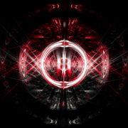 Red-Sphere-Gate-Vj-Loop-LIMEART_007 VJ Loops Farm - Video Loops & VJ Clips
