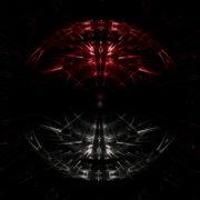 Red-Sphere-Gate-Vj-Loop-LIMEART_009 VJ Loops Farm - Video Loops & VJ Clips