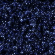 Starglow-Sky-Vj-Loop-LIMEART_008 VJ Loops Farm - Video Loops & VJ Clips