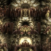 Stone-Sun-Wood-Vj-Loop-LIMEART VJ Loops Farm - Video Loops & VJ Clips