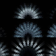 Strobe-Diadora-Vj-Loop-LIMEART VJ Loops Farm - Video Loops & VJ Clips