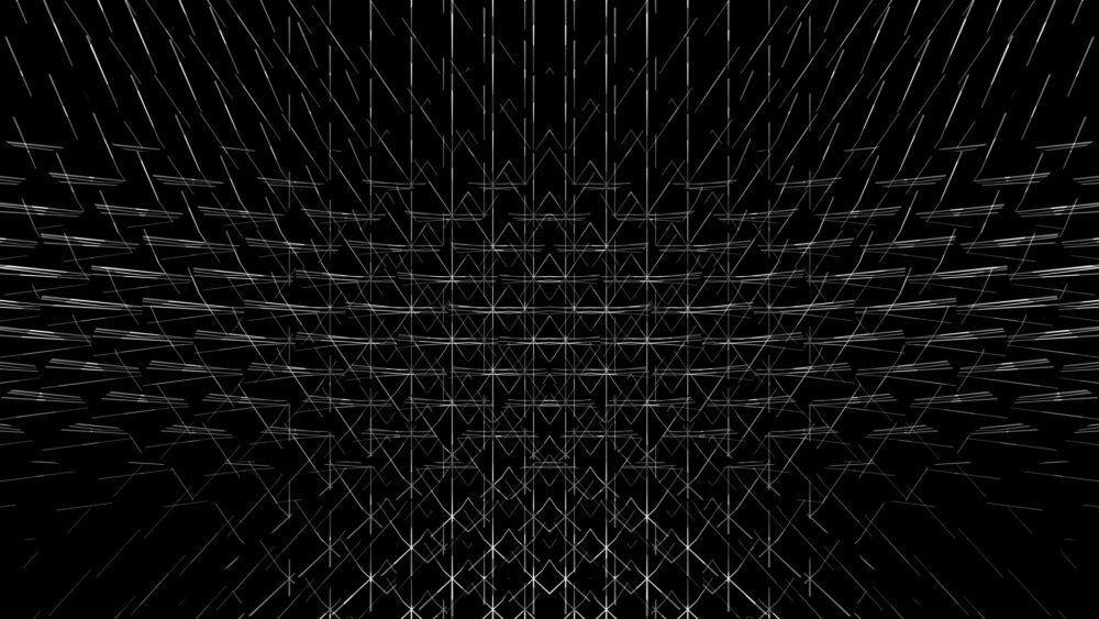 vj video background Techno-Solid-Line-Vj-Loop-LIMEART_003