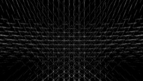vj video background Techno-Solid-Line-Vj-Loop-LIMEART_003
