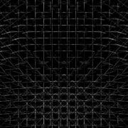 Techno-Solid-Line-Vj-Loop-LIMEART_007 VJ Loops Farm - Video Loops & VJ Clips