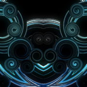 Twirl-Mask-Vj-Loop-LIMEART_001 VJ Loops Farm - Video Loops & VJ Clips