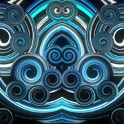Twirl-Mask-Vj-Loop-LIMEART_005 VJ Loops Farm - Video Loops & VJ Clips