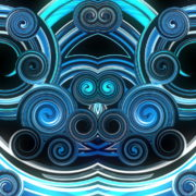 Twirl-Mask-Vj-Loop-LIMEART_006 VJ Loops Farm - Video Loops & VJ Clips