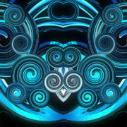 Twirl-Mask-Vj-Loop-LIMEART_007 VJ Loops Farm - Video Loops & VJ Clips