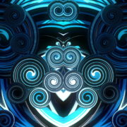Twirl-Mask-Vj-Loop-LIMEART_008 VJ Loops Farm - Video Loops & VJ Clips