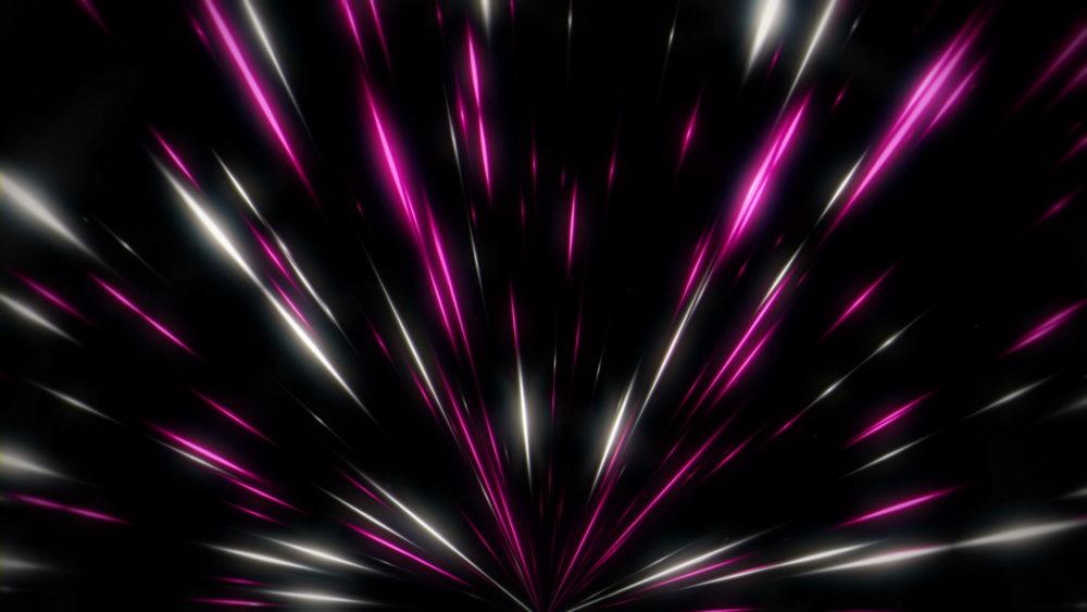 vj video background Violet-Rays-LIMEART-VJ-Loop_003