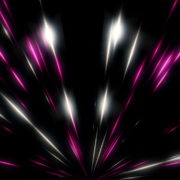 Violet-Rays-LIMEART-VJ-Loop_006 VJ Loops Farm - Video Loops & VJ Clips