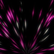 Violet-Rays-LIMEART-VJ-Loop_009 VJ Loops Farm - Video Loops & VJ Clips