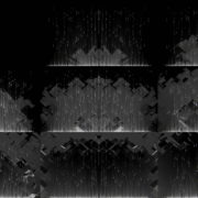 Vj-Lines-Black-VJ-Loop-LIMEART VJ Loops Farm - Video Loops & VJ Clips