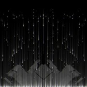 Vj-Lines-Black-VJ-Loop-LIMEART_002 VJ Loops Farm - Video Loops & VJ Clips