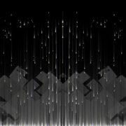 vj video background Vj-Lines-Black-VJ-Loop-LIMEART_003