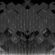 Vj-Lines-Black-VJ-Loop-LIMEART_006 VJ Loops Farm - Video Loops & VJ Clips