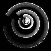 Domel-Aurora-4K-Vj-Loop-LIMEART_004 VJ Loops Farm - Video Loops & VJ Clips