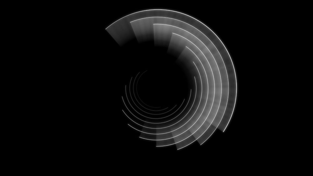 vj video background Domel-Lift-Light-4K-Vj-Loop-LIMEART_003